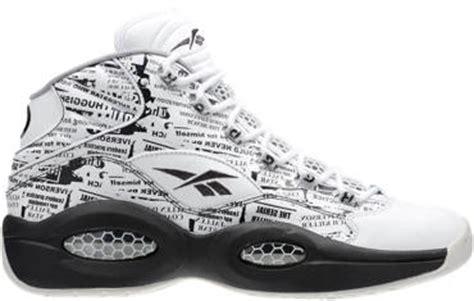 Sneaker Release Calendar Sneaker Release Dates Finish Line