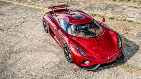 koenigsegg regera wallpaper 4k koenigsegg regera 4k ultra hd wallpaper and background