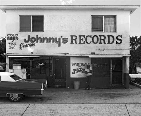 City Of Miami Records Wlrn Documentary City Celebrates Birth Of Miami Sound Miami Herald Miami