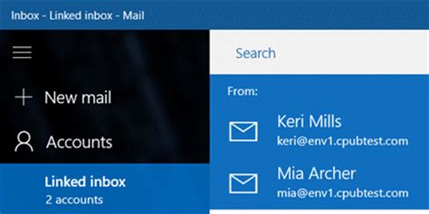 yahoo email keeps sending spam to my contacts create read and respond to messages in mail for windows