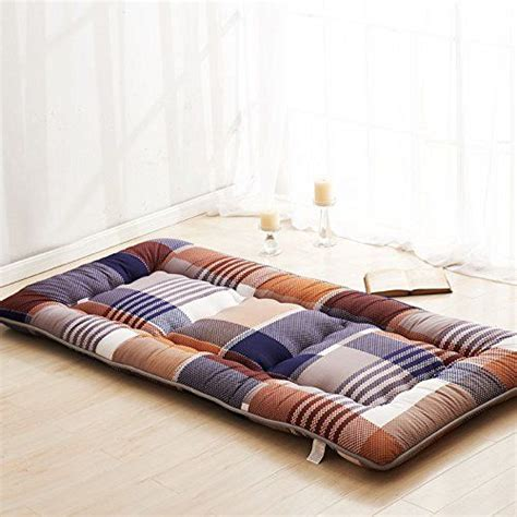futon mattress for sale 25 best ideas about cheap futons for sale on