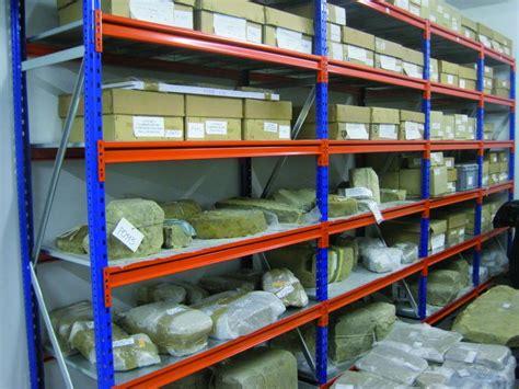 Meuble De Stockage by Meubles De Stockage Pour Fonds De Mus 233 Es