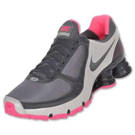 aerobic sneakers nike aerobic shoes