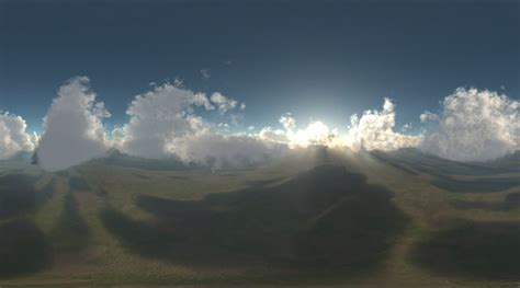 3d sky 28 3d sky 3d sky and clouds animation wallpaper