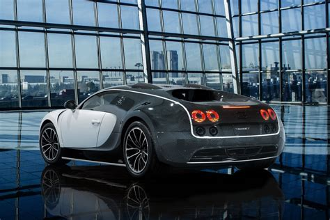 The Most Expensive Bugatti by Top 10 Most Expensive Cars In The World 2018