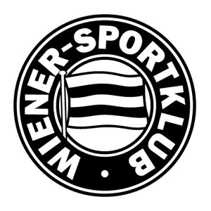 Calendrier Psg Football 2015 Calendrier Psg Des Matches Et R 233 Sultats 2015 2016