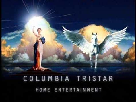 columbia tristar home entertainment 2001