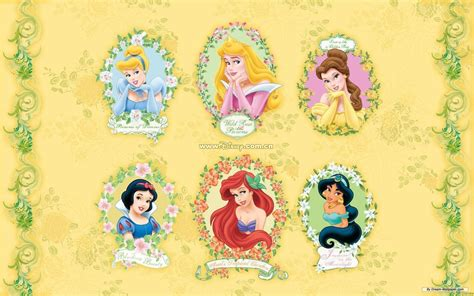 free disney desktop wallpapers wallpaper cave free princess wallpapers wallpaper cave