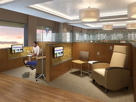 chemotherapy room layout 17 best images about rooms treatment on
