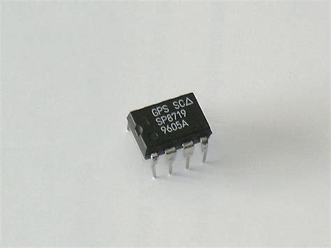 linear integrated circuits by sp bali linear integrated circuits sp bali 28 images linear integrated circuits by sp bali 28 images