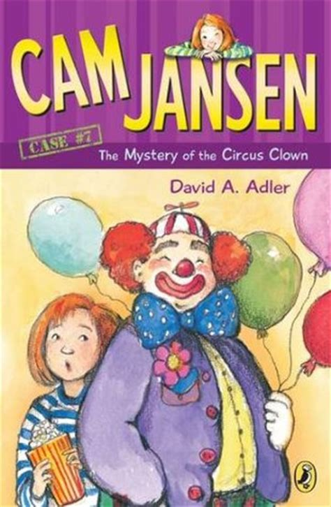 the clown forest murders books the mystery of the circus clown jansen mysteries 7