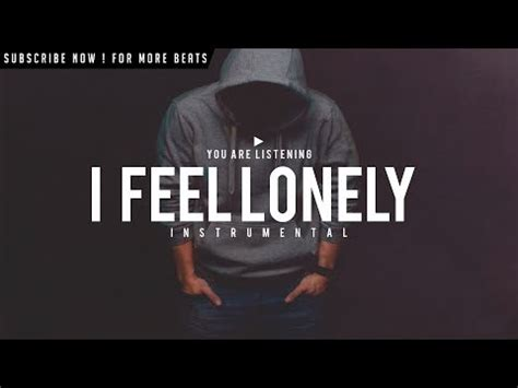download mp3 song feel lonely sad instrumental beat download hd torrent