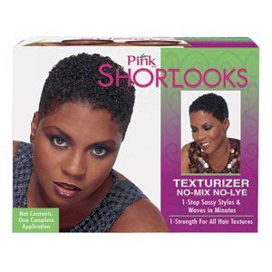 best relaxer for fine african american hair best best texturizers for fine african american hair short
