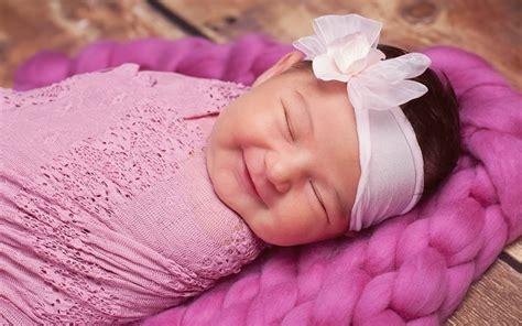 Baju Bayi Baru Lahir Lucu kumpulan pakaian bayi perempuan baru lahir tata