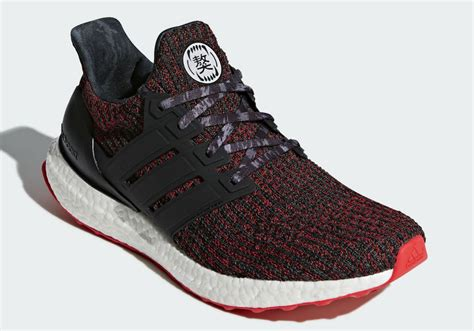new year ultra boosts adidas ultra boost 4 0 cny new year sneaker bar