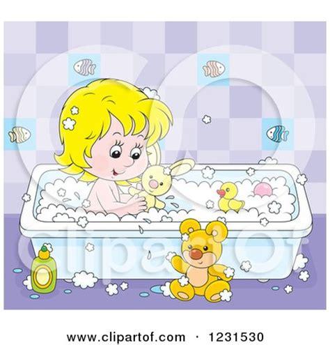 bubble bath posters & bubble bath art prints #1
