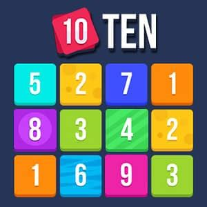 ten game uecretsiz  oyun funnygames