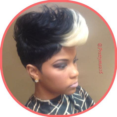 hair products for pixie cut 1000 images about hair short hair spikes flips on