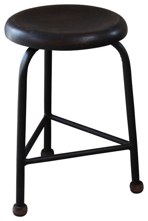 Small Bar Stools by Triangle Stool Small Traditional Bar Stools And