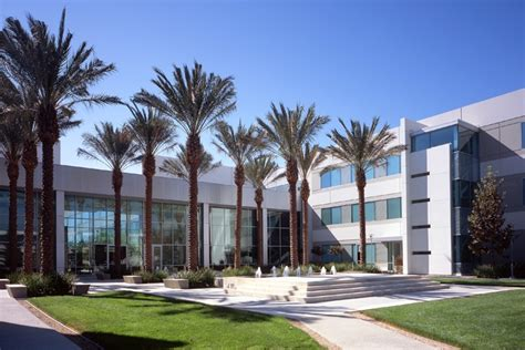 toyota headquarters torrance toyota headquarters south cus expansion turner