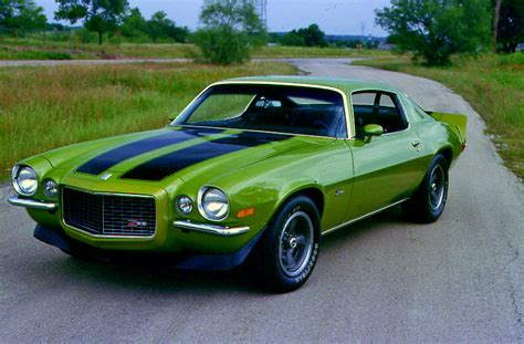 images of 1970 camaro ccoty 1970 nomination 1970 camaro is there any other
