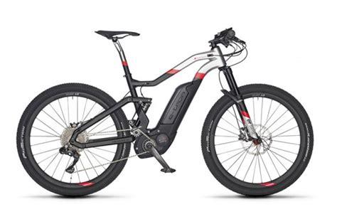 Audi E Bike Preis by Audi Launch 15 300 Performance Sport E Tron E Bike