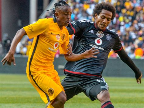 chiefs and tough psl opening sa breaking news
