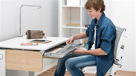 moll chion desk review moll adjustable desks back in action