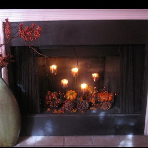 unused fireplace ideas 1000 images about decorating unused fireplace ideas on