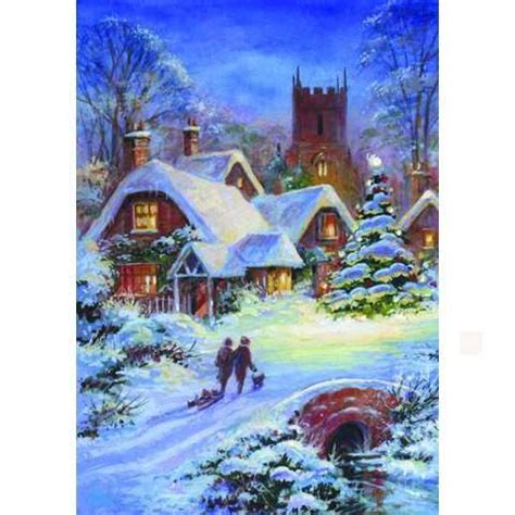 free printable christmas jigsaw puzzles for adults christmas jigsaw puzzles free online video search engine