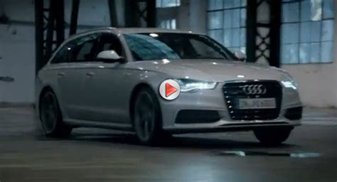 Eminem Chrysler Commercial Song by Fast Cars Information Did Audi Import Its New A6 Avant