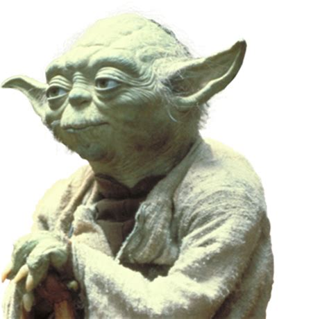 exle of yoda speak constantly in motion the is 171 the modern jedi