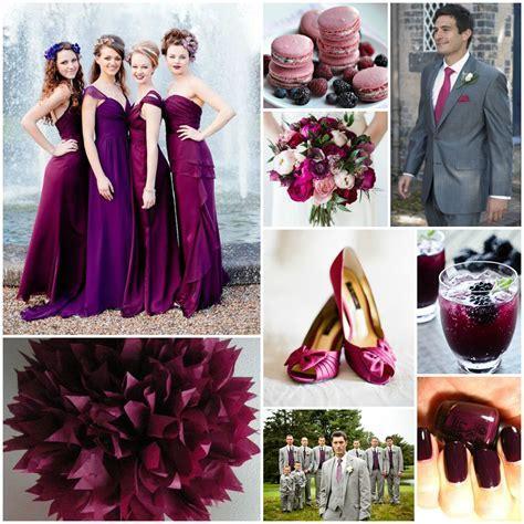 Oh So Pinteresting: May?s Top 10 Repins   Sangria
