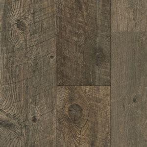 Vinyl Fiber Flooring by Aged Barnwood Tarkett Fiberfloor Tarkett Fiber Floor