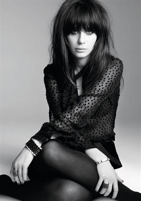 heavy models photos marie claire us may 2012 zooey deschanel photo
