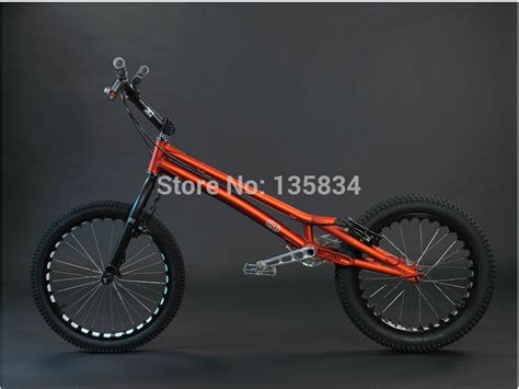 Sale Bmks Shoo Bpom aliexpress buy echo 2014 brand new trial bike gu 2013 model 20 quot trial bike bicicleta for