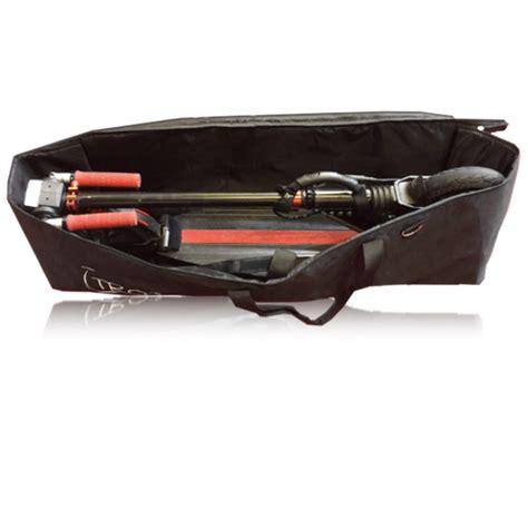 sac de transport trottinette 233 lectrique ltrott accessoires sacs paniers selles mobilityurban