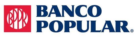 banco popular default opiniones de banco popular de