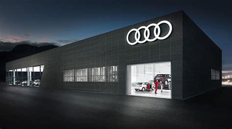 Audi Australia Official Website Luxury & Performance Cars