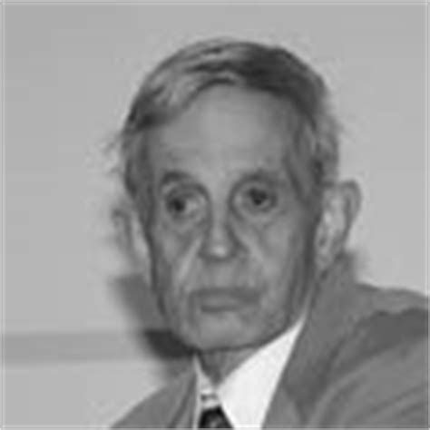 2014 famous mathematicians great indian mathematician july 2014