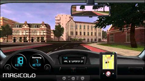 drive online let s play traffic talent free 3d drive game online by