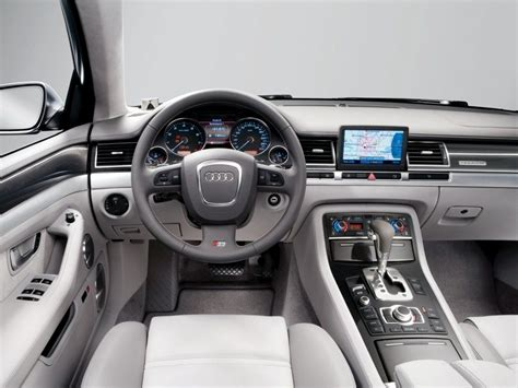 best car repair manuals 2006 audi s8 interior lighting audi s8