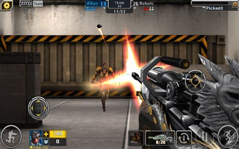 download game crisis action 1 9 1 mod apk download crisis action 1 9 1 apk for pc free android
