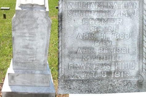Broken Hill Birth Records Cemetery Barren Co Ky