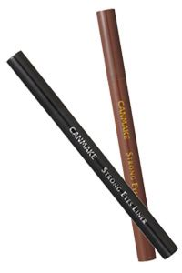 Canmake Eyeliner Pencil 02 eyeliner pencil products canmake