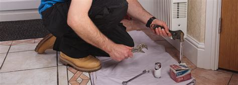 Plumbing Supplies Ringwood by Plumbing Domestic And Commercial Gas Heating Plumbing