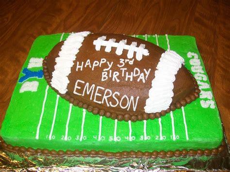 Football Cake Decorating Ideas by Football Cake Decorating Ideas 100811 Byu Football Cake Ca
