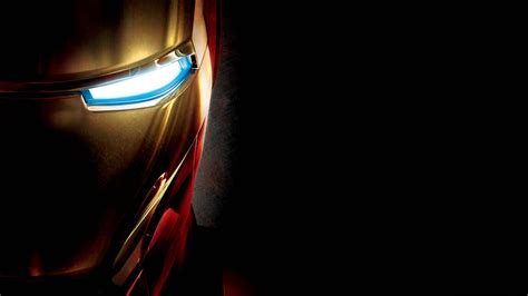 wallpaper android hd iron man iron man wallpapers for pc 4452 hd wallpapers site
