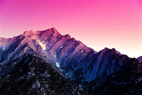 Google Mountain Wallpaper | download 9 wallpapers from android 4 4 kitkat update