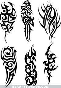 images of tribal tattoos ink pinterest tattoo tatoo